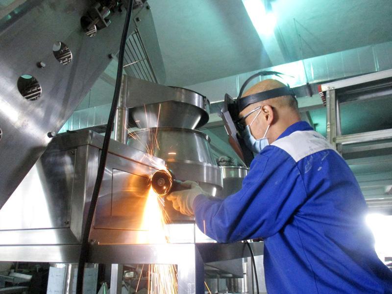 工厂实景图-4