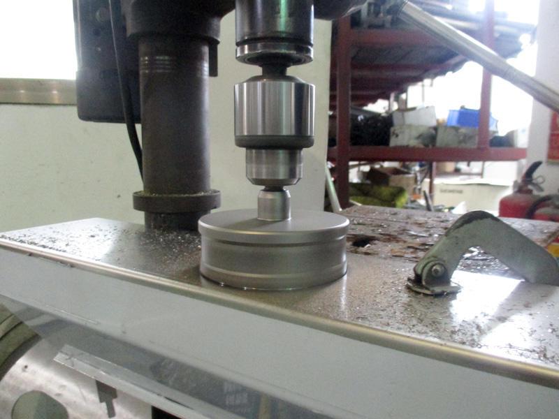 工厂实景图-5