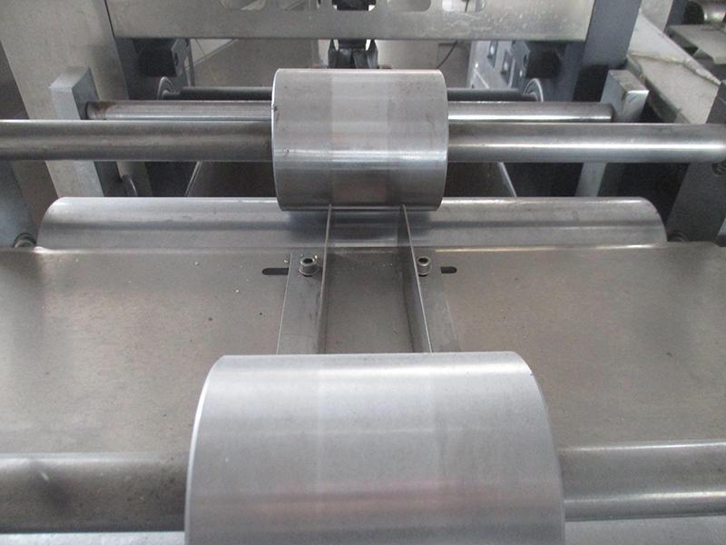 工厂实景图-11