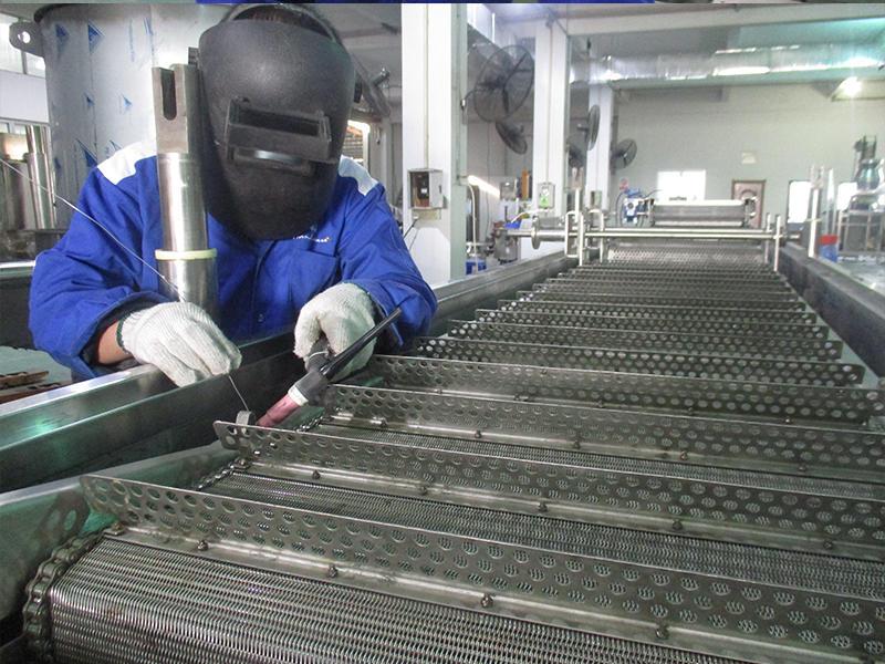 工厂实景图-16